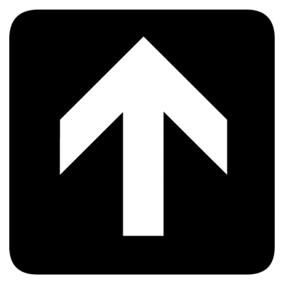 Наверх